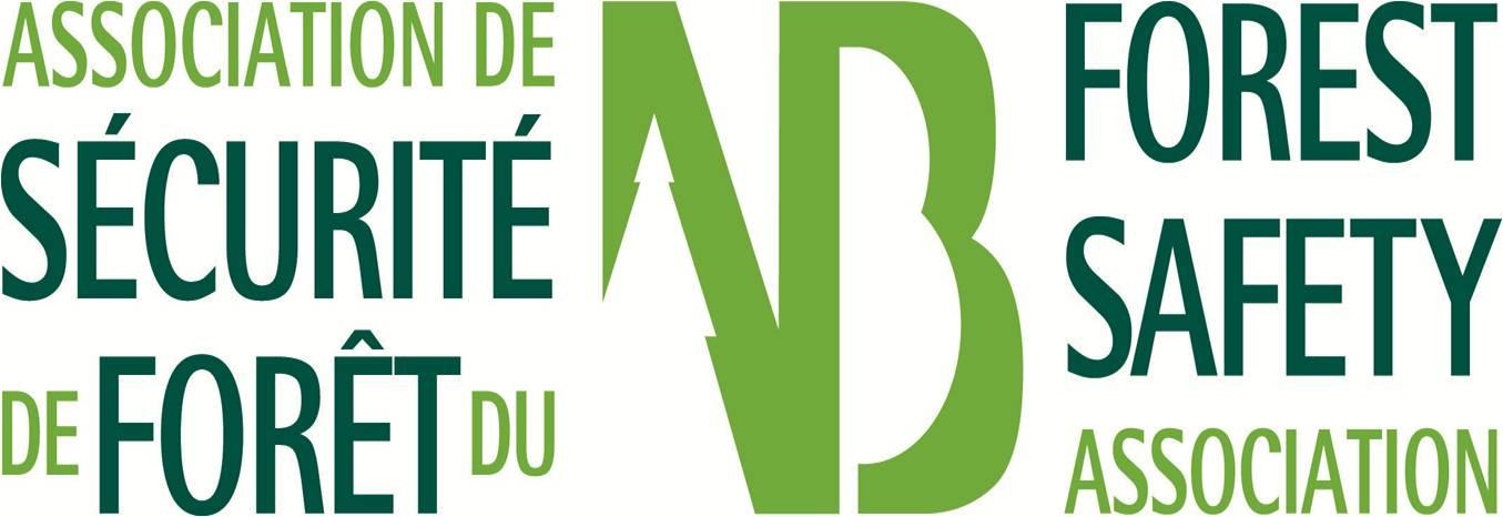 New Brunswick Forest Safety Association