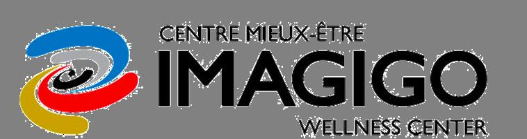 Imagigo Wellness Center