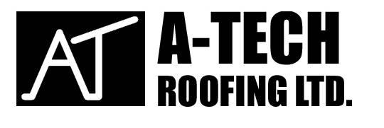 A-Tech Roofing Ltd.