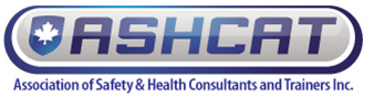 Association of Safety & Health Consultants and Trainers Inc.