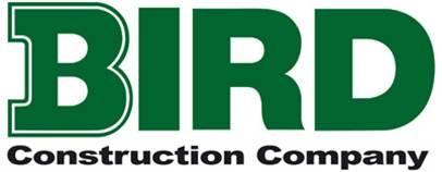 Bird Construction Company