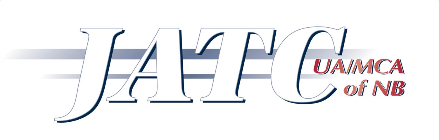JATC UA/MCA of New Brunswick