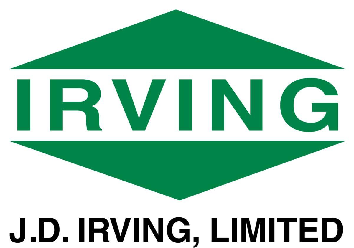 J.D. Irving Ltd.
