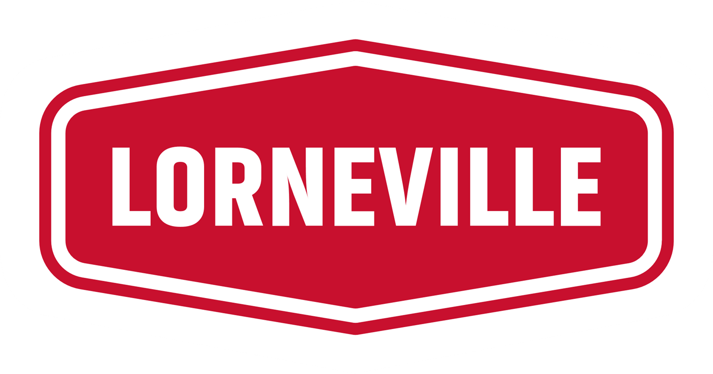 Lorneville Mechanical