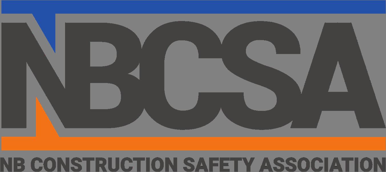 New Brunswick Construction Safety Assciation