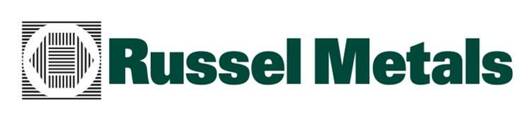 Russel Metals