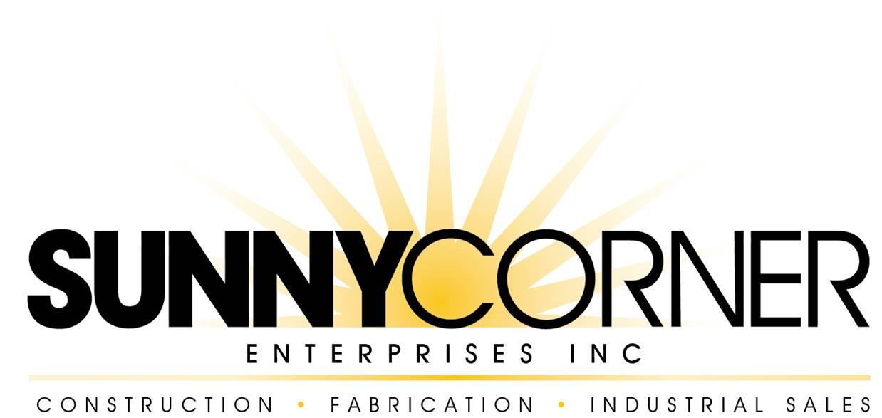 Sunny Corner Entreprises Inc.