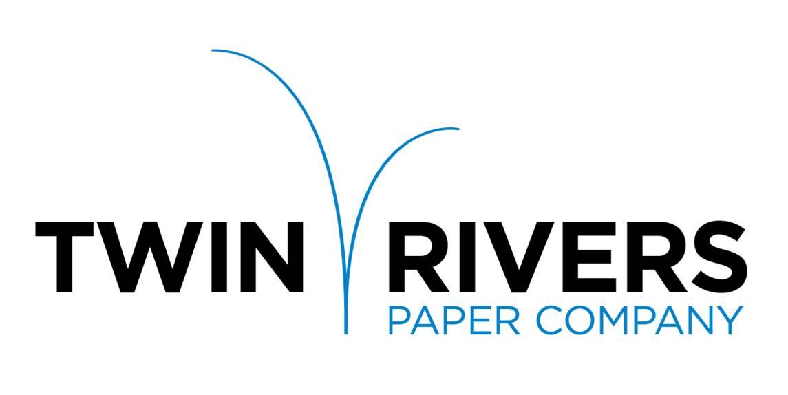 Twin River Paper Company