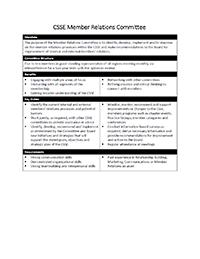 MRC Volunteer Application Form